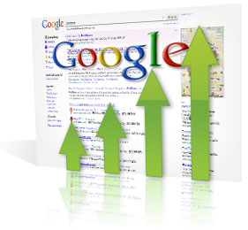 How to rank better on google