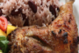 Top Jamaican Restaurants in Croydon