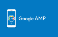 Google AMP for web designer