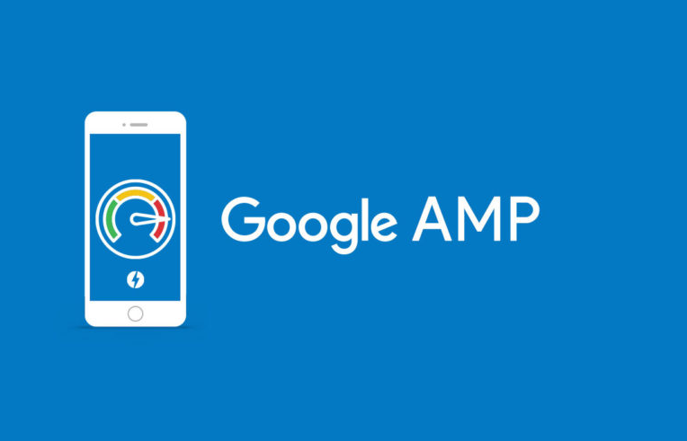 Google AMP for web designer