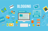 4 Ways to improve your blog