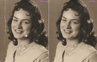 Photo Restoration and Digital Enhancement
