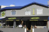 Top Jamaican Restaurants in Croydon